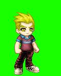 jesspy008's avatar