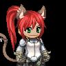 Timeenforceranubis's avatar
