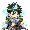 Kageho's avatar