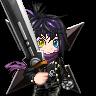 Cloud987100's avatar