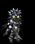 Dippoldism's avatar