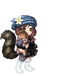 Jessica Beee's avatar