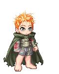1985Raven's avatar