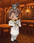 Thatch Apicius's avatar