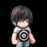 RAWRZTASTIC's avatar