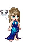 itsstinajane's avatar