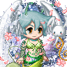 Moon Over lye's avatar