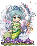 Moon Over lye's avatar