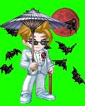 lordsirhcxXx's avatar