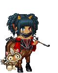 xxAngel_luvxx's avatar