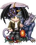 zorlacbaby's avatar