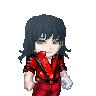 Demonic Angel 906's avatar