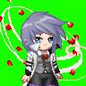 iPia's avatar