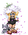 x- WhiteBoo's avatar