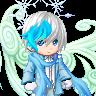 Kiburen's avatar