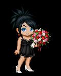 mezz786's avatar