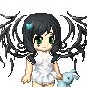 Emma-Marie0001's avatar