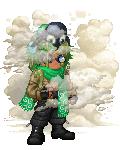 SoulRabbitX's avatar