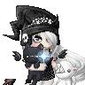 Stjerna's avatar
