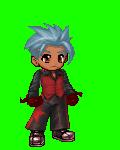 xRando's avatar