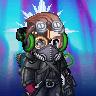 Grimmjaws's avatar