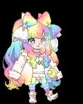 namarie26's avatar