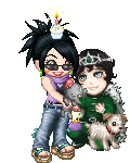 Xxashley is da namexX's avatar