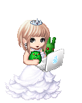 Tsartsu's avatar