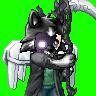 Metaliss7's avatar