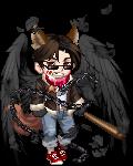 alfred f jones 9's avatar