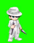 bowman0777's avatar