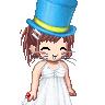 kibbles624's avatar