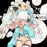 DemonCandy's avatar