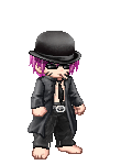 edmaster4200's avatar