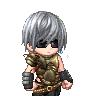 dannydevastation's avatar