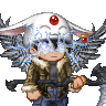 ROFLcopterCommander's avatar
