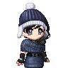 - Kiss My Ashes -'s avatar