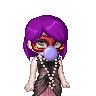 Im_Bonnie_Your_Clyde's avatar