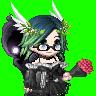 ILoveGeniuses's avatar