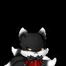 Madiguana's avatar