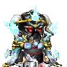 imcoolso's avatar