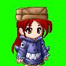 krzdevil1002's avatar