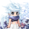 Suemi!'s avatar
