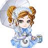 Insontis_Exitium's avatar