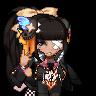 kajrate's avatar