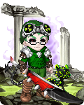 The Toxic Nightmare's avatar