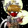 The_Tucker's avatar