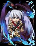 Blademaster_Razelux's avatar