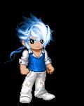 Spitting Rhymes's avatar