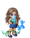 silvioS775's avatar